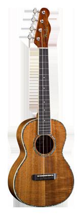 Fender Nohea Ukulele
