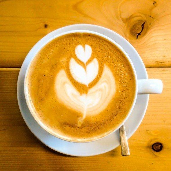 CoffeePirates
